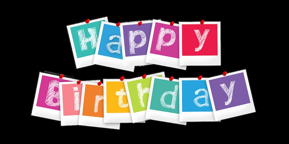ден_рождения