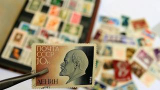 Ленину-150